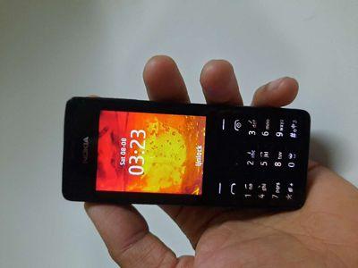 Nokia 515 (bỏ xó)