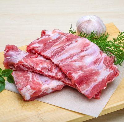 Thịt cá cấp đông nhập khẩu Âu/Úc/Nhật/Mỹ