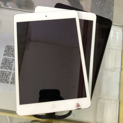 Apple iPad Mini 1 Wifi + 4G | Hỗ trợ Góp 0%