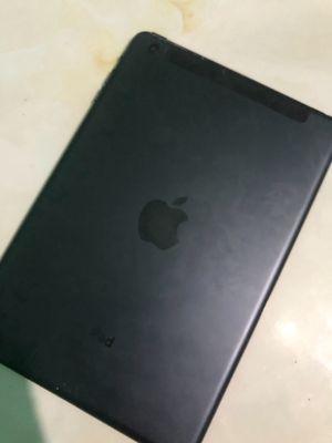 iPad mimi 1 bản wifi + 4g