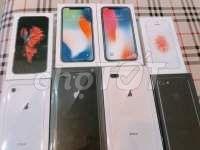 Iphone 7 Plus Lock ( 7+ Lock ) - TRẢ GÓP 0%