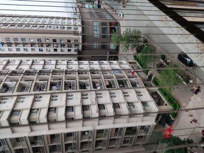 Chung cư VOV Quận Thanh Xuân 76m² 2PN