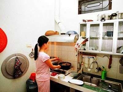 Dịch vụ giúp việc nhà theo giờ,tạp vụ,nấu ăn
