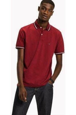 Polo Tommy size XS
