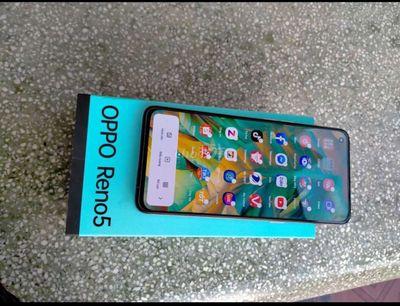 Oppo R5 Bạc 128 GB Cần bán