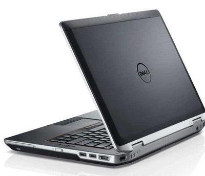 Laptop Dell 6420 chip I5 ram 4g, ssd 128g máy mượt