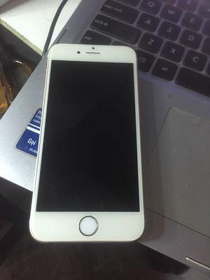 iphone 6s chơi game