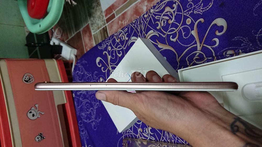 Xiaomi mi pad 4 64g LTE