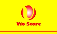 Vio Store Quận 3
