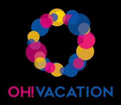 Oh Vacation Tuyển Dụng Đại Diện Kinh Doanh