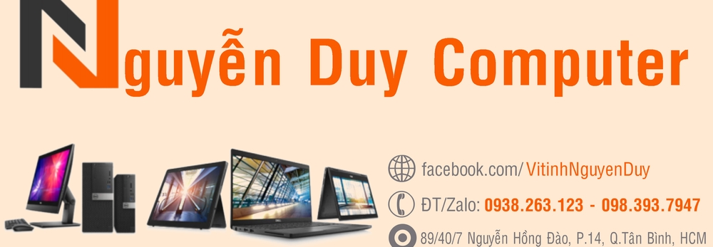 Cửa hàng Nguyễn duy