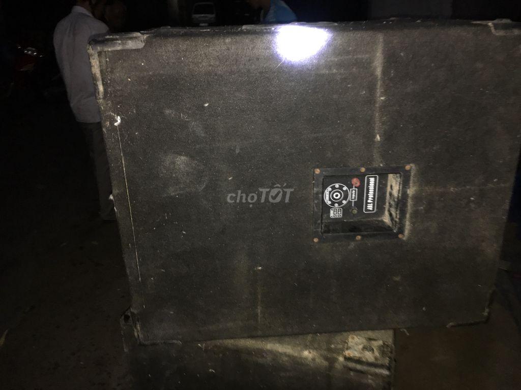 0973233355 - Loa hội trường JBL củ EV