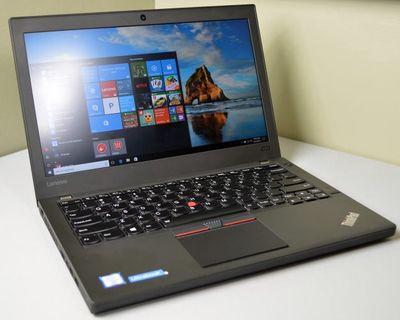 Cần mua Thinkpad X260 tình trạng tốt