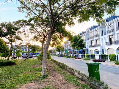 Chỉ 15%(585tr)SỞ HỮU NHà LAVILA GREEN CITY DT 5*20