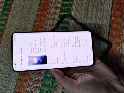 OnePlus 7 Pro Đen 128 GB