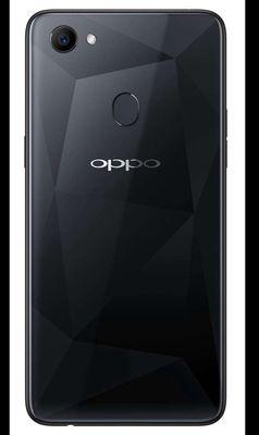 oppo F7 Cần gl các dòng iphone bù trừ