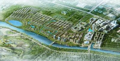 Cần mua đất ngã ba FPT City giá tốt cọc ngay