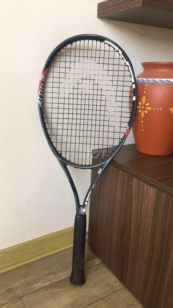 Vợt tennis trẻ em Head