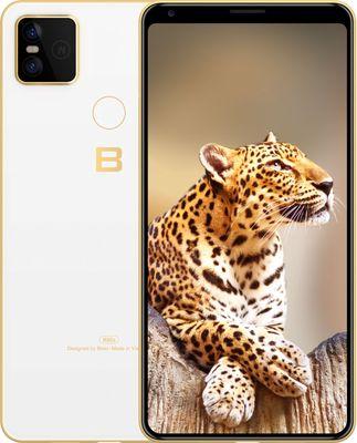 Bphone B86S new 100%