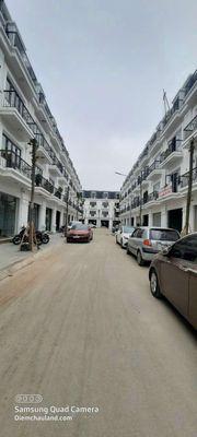 Nhà ở Việt Phát