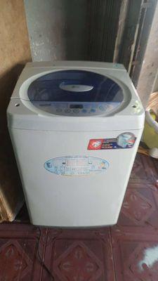 Cần bán máy giặt LG 7kg đẹp keng có bh