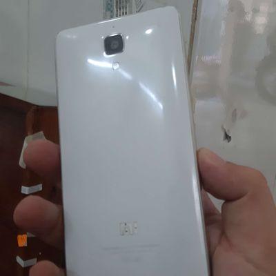 Xiaomi Mi 4 Trắng ram 2gb