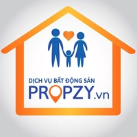 Propzy BĐS Chuyên nhà phố