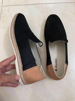 Giày lười nam ALDO size 43 (Châu Âu) mới chưa sd