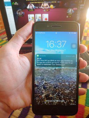 Cần ra đi con iphone 8 plus quốc tế 256gb