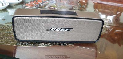 Loa Bose Mini