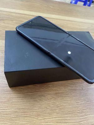 Samsung Galaxy Zfilp fullbox chính hãng bh T3/21