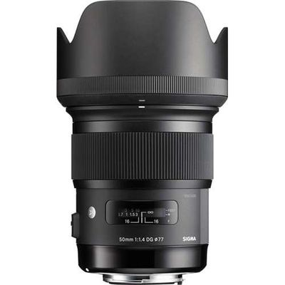 Lens Sigma Art 50, Body Nikon D5000, Flash Godox