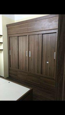 Chính chủ bán căn hộ chung cư XaLa 63m nhà sửa đẹp
