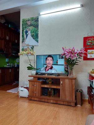 cc BÁN CĂN HỘ TÒA  CT12 Kim Văn - Kim Lũ (Tòa A)
