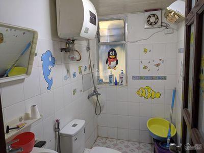 Cần bán gấp căn hộ  tại Nam Trung Yên 65.5 m2