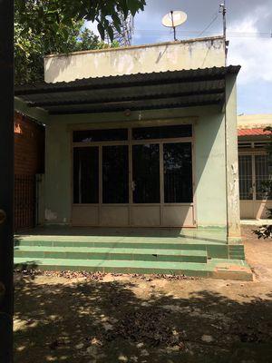 nhà 140m2  Tân Xuân, Đồng Xoài