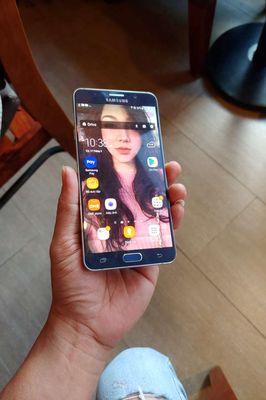 Note 5 rom64g/4gb doanh nhân huyền thoại