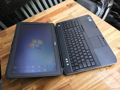 Dell Latitude E5530 i5 3320 15.6 USA +Cặp BH 3 năm