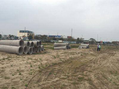 Bán lô làn 2 dự án Gia Đông, Thuận Thành
