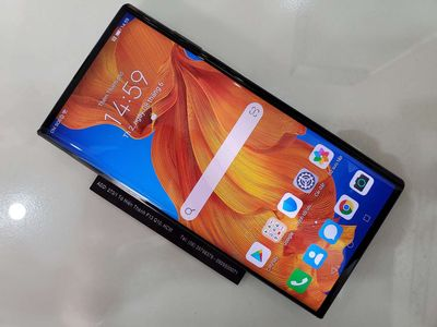 Huawei Mate XS dual 2 sim màn hình gập đỉnh