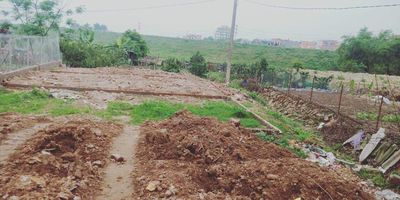 Bán đất xóm 1 Hải Bối  Đông Anh Hà Nội