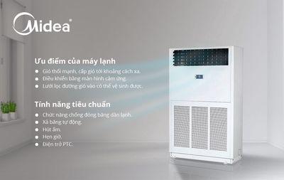 Cần bán tủ đứng MFA-96CRDN1
