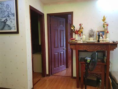 Chính chủ CT1-Sudico nội thất đầy đủ 22tr/m2 93m²