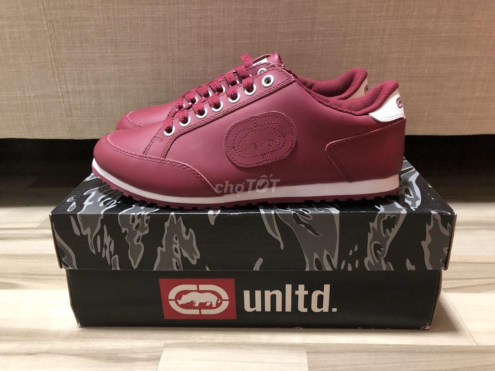 Giày Ecko chính hãng size 40 (mới 100%) giá sale!