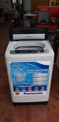 Máy giặt 7,5kg