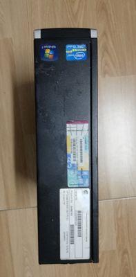 Máy HP 8300 Compad i5 3570 ram 4gb