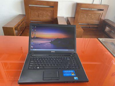 Dell corei5 đẹp xuất sắc có vga rời ram 4g