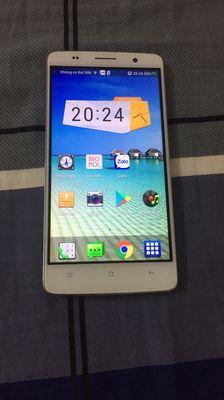 Bán oppo U707 màn hình to pin trâu cực tốt