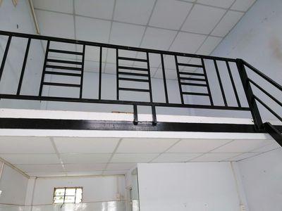 Phòng trọ đẹp mới xây 22 m2, sát Q. Gò Vấp