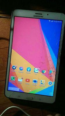 Samsung Tab 4 8 inch